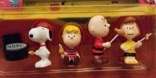 Sale! Peanuts 飾品