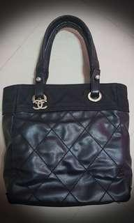 Chanel tote fast deal $950! This month special only!