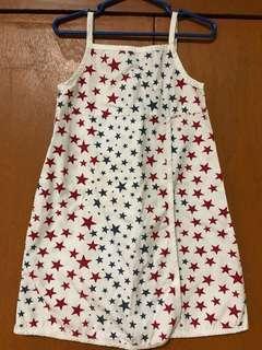 Old Navy Dress 3T