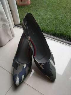 Koleksi Sepatu Wanita Second Branded   Murah  671166d5e9