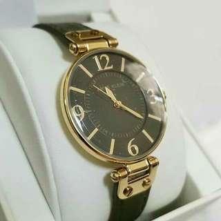 Authentic Anne Klein Watch