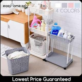 New 1932 Laundry Basket / New 1933 Laundry Basket / Dirty Washing Clothes Hamper rack