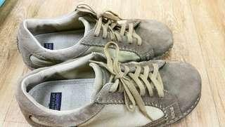 Authentic Patagonia Shoes Limited Edition , Casual Outdoor