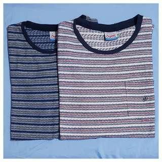 Jack&Jones® Originals Tshirt Bundle - M