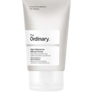 High Adherence Silicone Primer( 30ml )