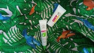 Paket OXY Prelove