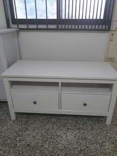 Drawer Cabinet (Ikea) painted over $10