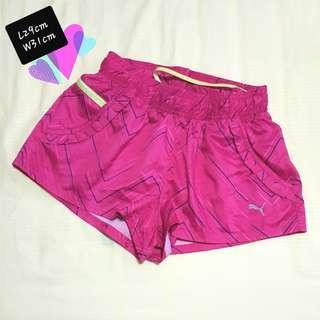 Puma Shorts (Fits S)