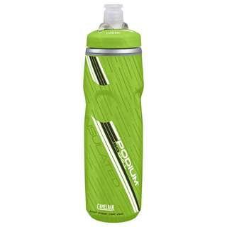 Camelbak Water Bottle PODIUM® BIG CHILL™ 25 OZ