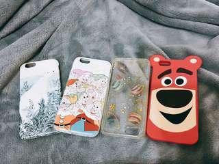 🚚 Iphone6/6s適用手機殼