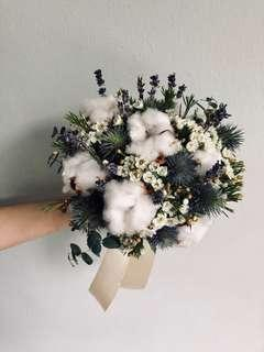 💗💍 Wedding bouquet // 👰🏻 Bridal bouquet