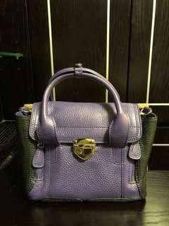 Hiroshima handbag