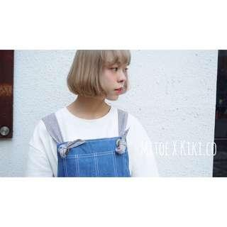 🚚 Mitoe 自製款洋裝