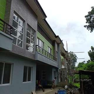 Ready for sale house and lot in taytay