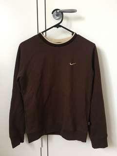 Vintage Nike sweater 6 XS