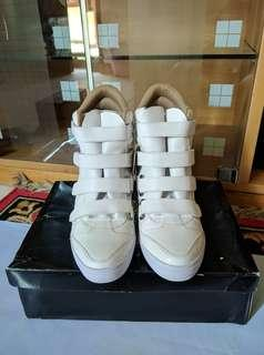 Sneakers wedges GRIFABELL