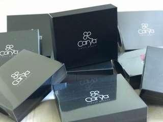 Carya Cosmetic Makeup - All in One