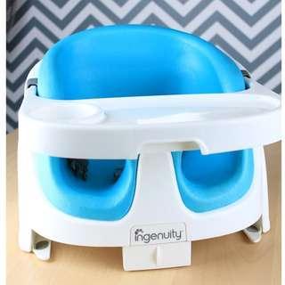 Ingenuity Baby Seat