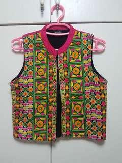 Nice Vest up for sell