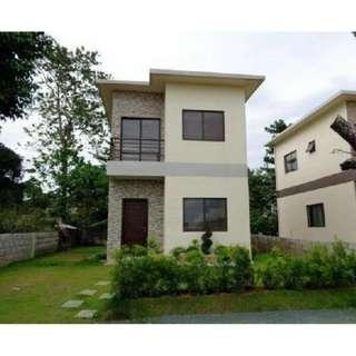 EDGEWOOD 2-ANNEX Inarawan Antipolo City Within the Vicinity of Sun Valley Estates