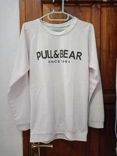 Sweater Pull n Bear