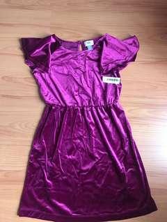 (Sale) Old Navy dress