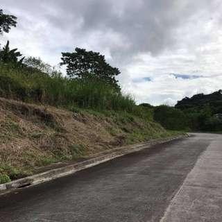 Overlooking Residential Lot in Phase 10 at 5 years to pay