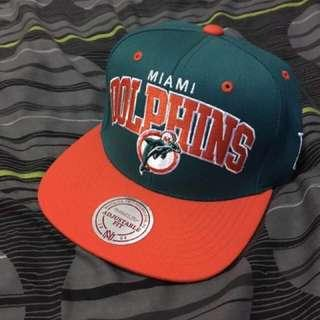 Snapback New Era Hats $20 Each