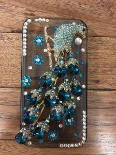 iPhone 4s casing