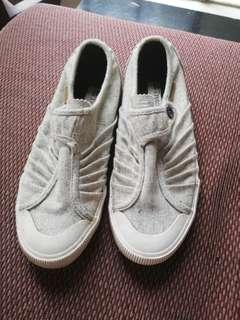 Original Tretorn sneakers