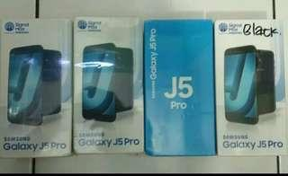 Samsung J5 PROO
