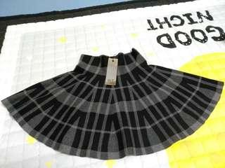 Koyo skirt new with tag