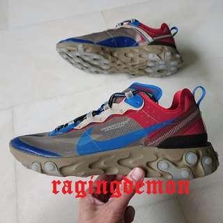 Nike x Undercover (US11/UK10)