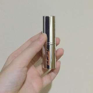 ORI sarange halsuitsuh Lipstick