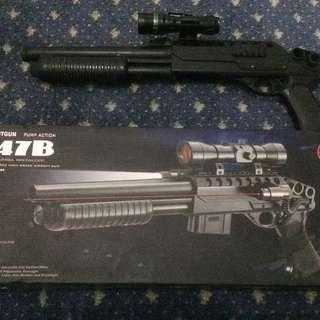 M47 B