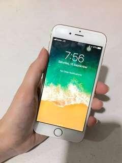 IPhone 6 (Gold) 32gb
