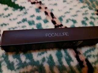 Focallure lip matte no. 13 wine