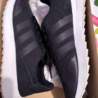 Adidas Flashback Originals