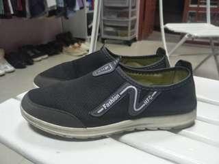 Loafer size 40