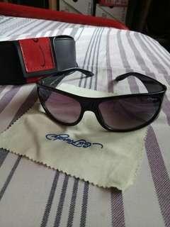 Ed hardy Sunglasses from USA