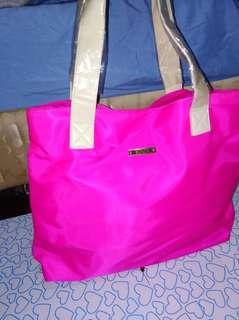 Botina Hand Bag