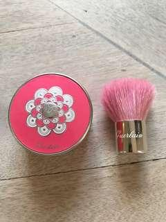 Guerlain Meteorites Mini Travel Size in Clair