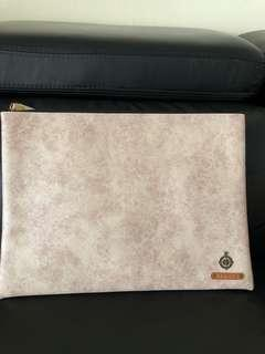 BN 15 inch laptop sleeve