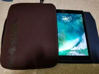 全新 New iPad 袋 保護套 iPad Bag Tablet Bag Samsung 華為 小米
