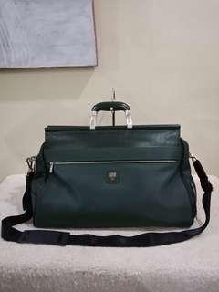 Daks travelling bag