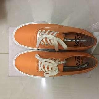 (REDUCED AND FIXED) Vans Vault x Our Legacy