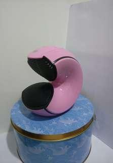 🚚 Original K88 Kingone Bluetooth speaker