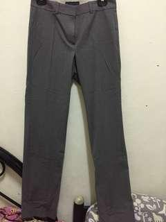 Marks and Spencer slacks