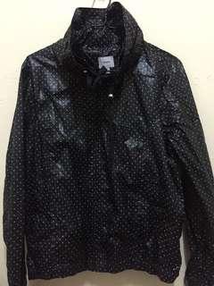 Bossini rain jacket