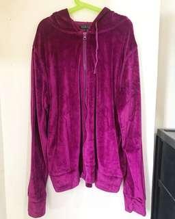 REPRICED gamusa jacket